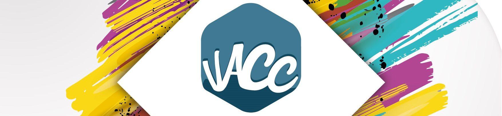 VACC 2021Bem-vindos